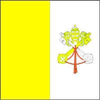 vt-lgflag.jpg (39813 bytes)