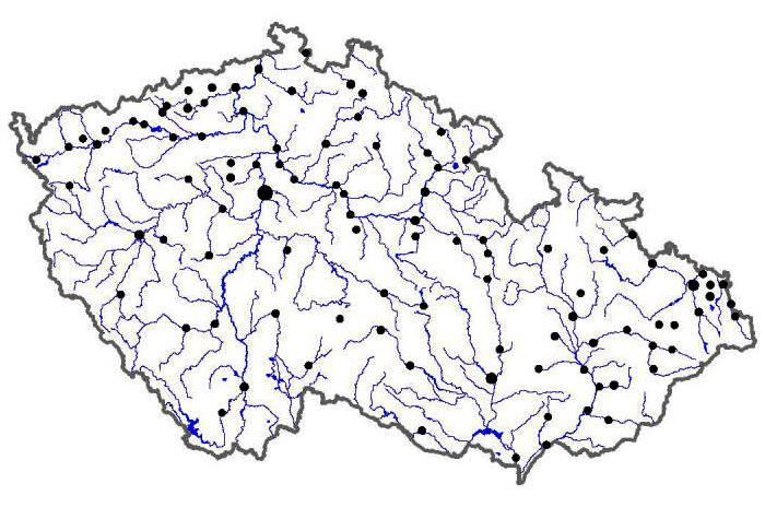 Slepa Mapa Sidel Cr 2